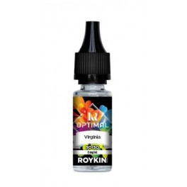 50/50 Tabac Virginia Optimal Roykin
