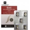 EUC Coil Vaporesso