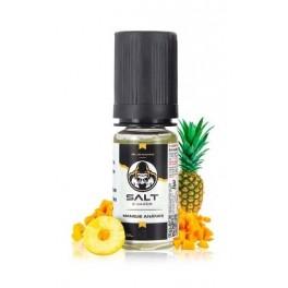 Sels de Nicotine mangue ananas 10ml