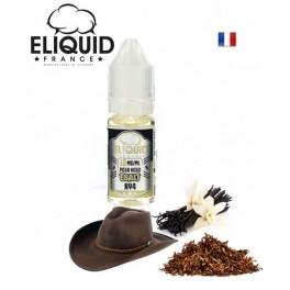 RY4 ESALT Sels de Nicotine