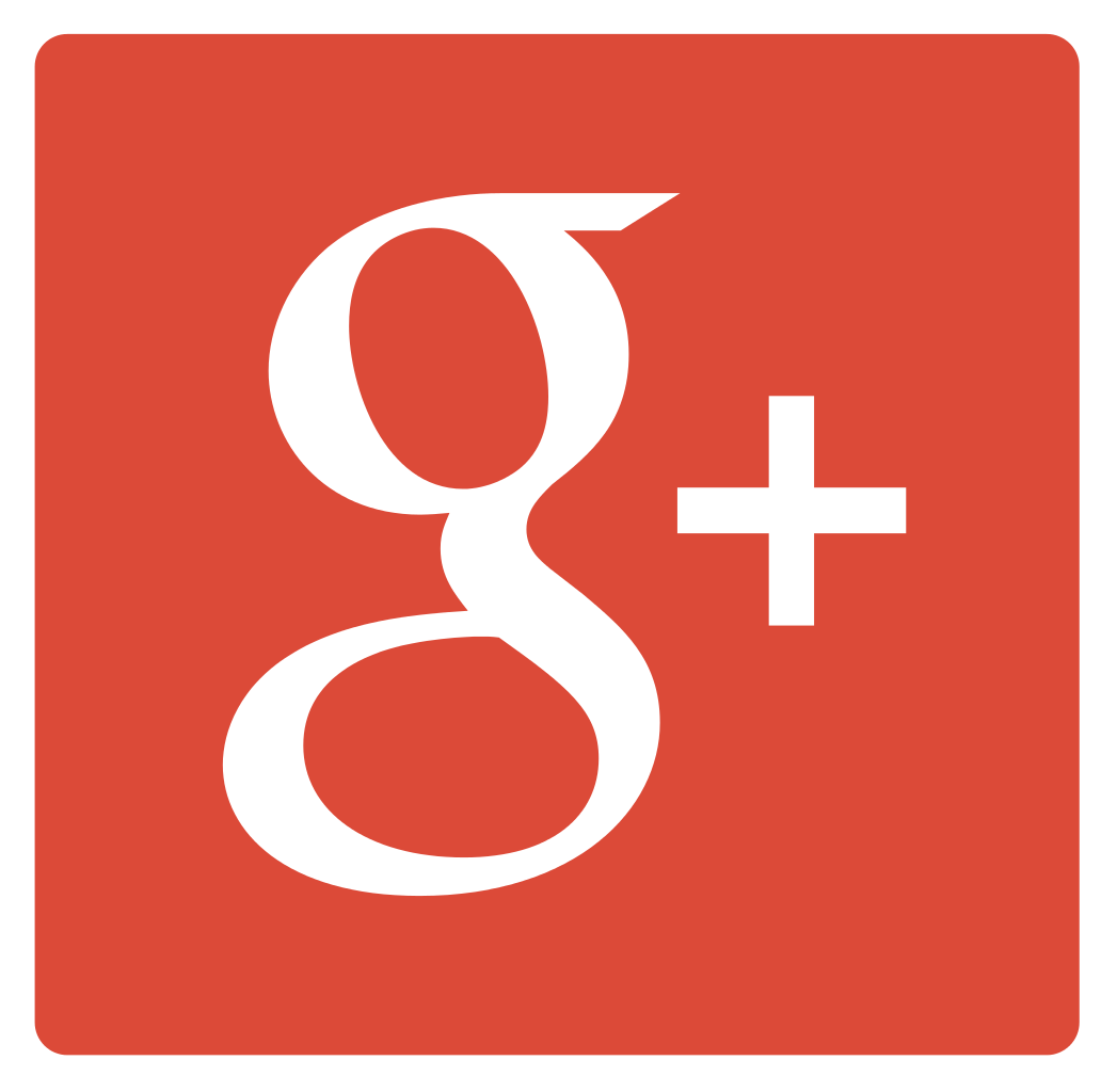 Google_plus-svg.png