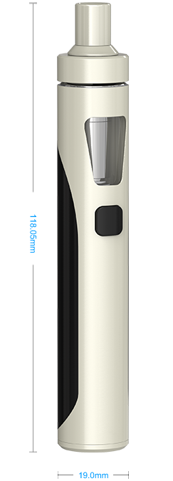 dimension Joyetech AIO
