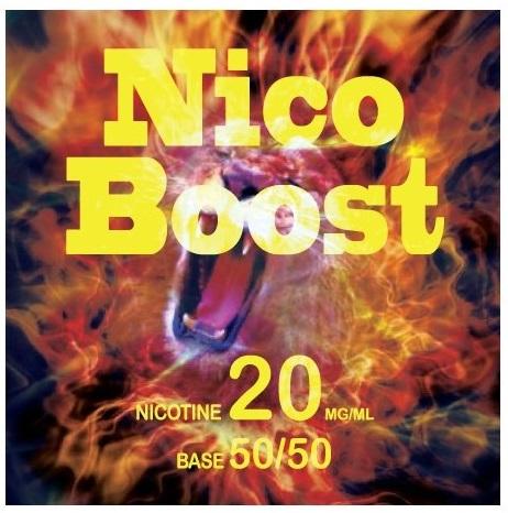 nico-boost-extrapure.jpg