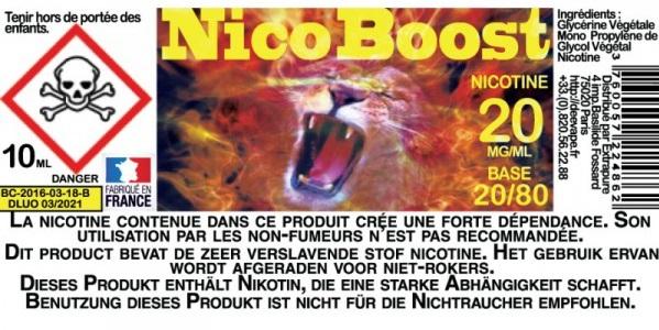nicoboost-by-extrapure-x-100.jpg
