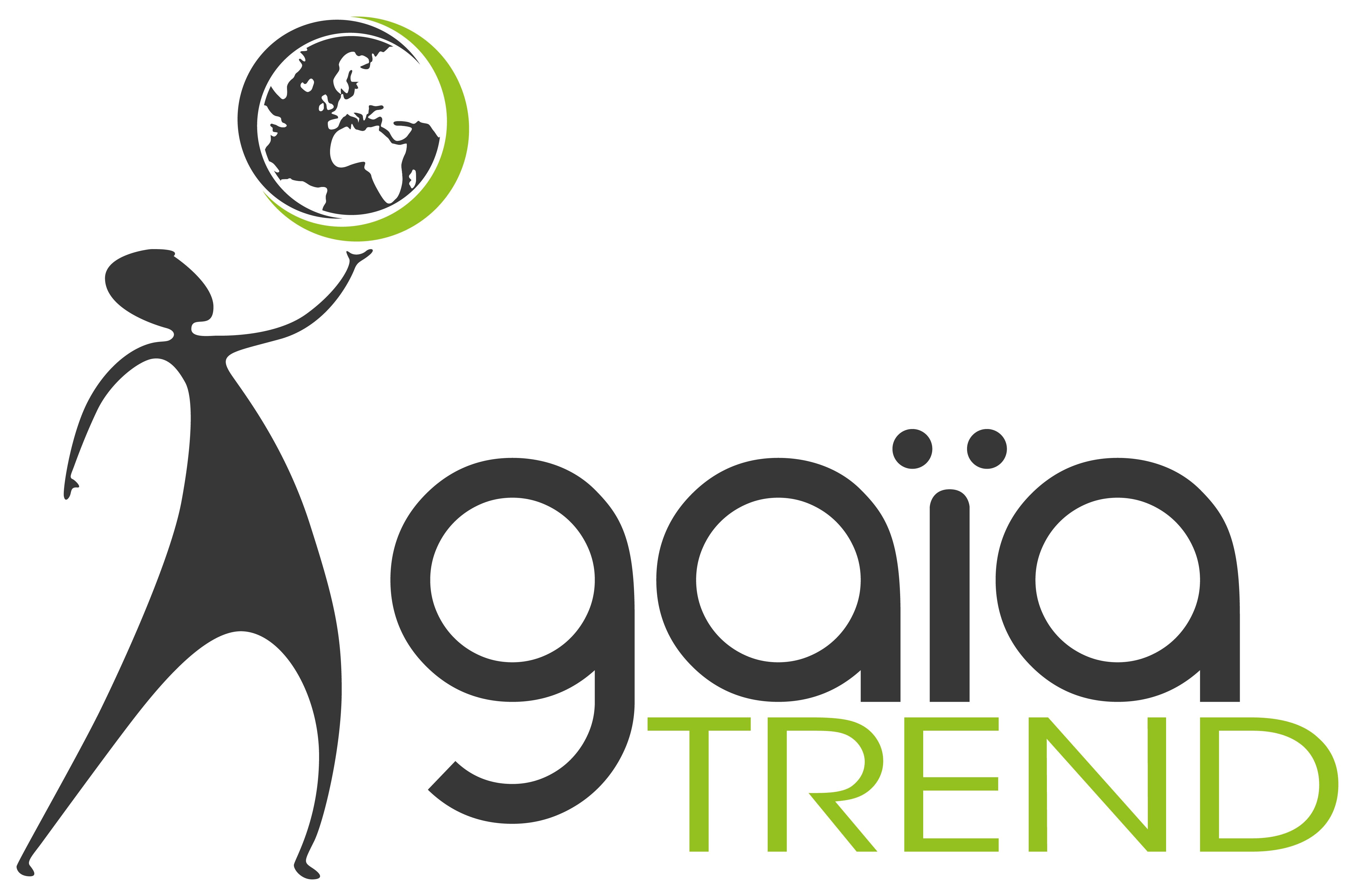 gaia trend