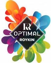 roykin optimal 50/50 liquides nicotine suisse