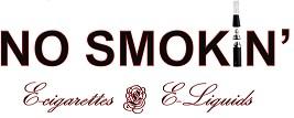 cigarette electronique Suisse No Smokin' à Lausanne Renens / E zigaretten Schweiz